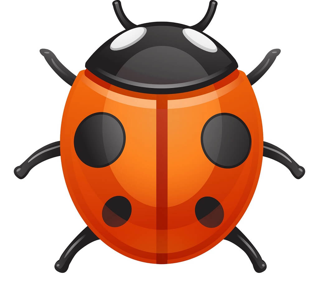 Get flawless and bug-free apps with appOwiz