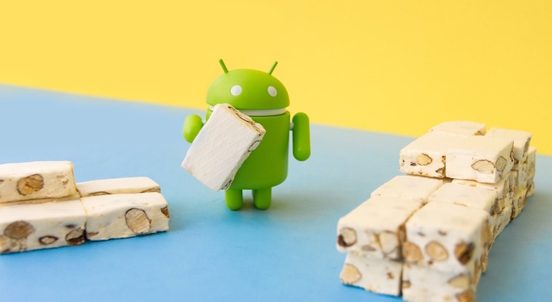 7 Best New Features Of Android Nougat